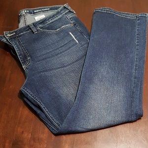 Lee Riders jeans